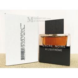 Lalique Encre Noire A L Extreme edp 100 ml m TESTER Парфюмированная Мужская