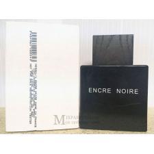 Lalique Encre Noire edt 100 ml m TESTER Туалетная Мужская – фото 4