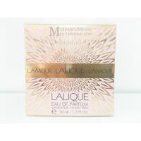 Lalique L Amour edp 50 ml w Парфюмированная Женская – фото 2