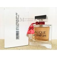 Lalique Lalique Le Parfum edp 100 ml w TESTER Парфюмированная Женская – фото 1