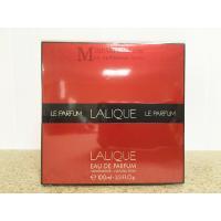 Lalique Lalique Le Parfum edp 100 ml w Парфюмированная Женская – фото 0