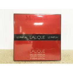 Lalique Lalique Le Parfum edp 100 ml w Парфюмированная Женская