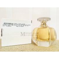 Lalique Living Lalique edp 100 ml w TESTER Парфюмированная Женская – фото 0