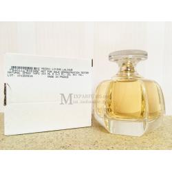 Lalique Living Lalique edp 100 ml w TESTER Парфюмированная Женская