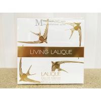 Lalique Living Lalique edp 100 ml w Парфюмированная Женская – фото 0