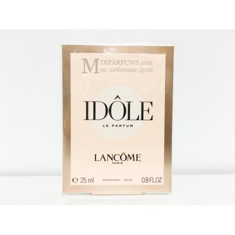 Lancome Idole edp 25 ml w Парфюмированная Женская