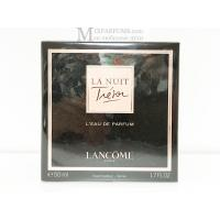 Lancome La Nuit Tresor edp 50 ml w Парфюмированная Женская – фото 2