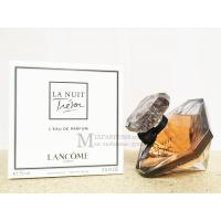 Lancome La Nuit Tresor edp 75 ml w TESTER Парфюмированная Женская – фото 0