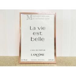 Lancome La Vie Est Belle edp 30 ml w Парфюмированная Женская