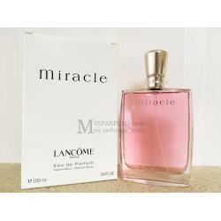 Lancome Miracle edp 100 ml w TESTER Парфюмированная Женская
