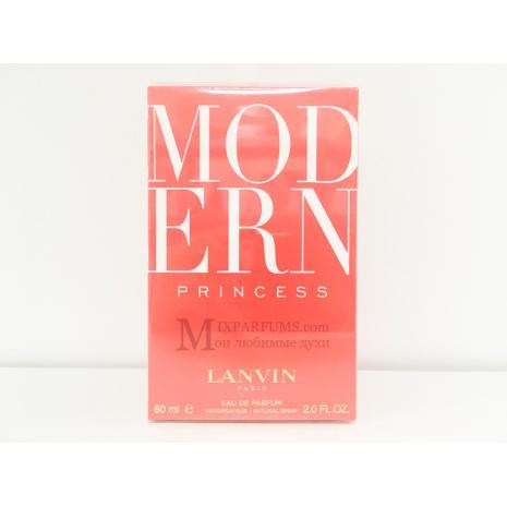 Lanvin Modern Princess edp 60 ml w Парфюмированная Женская