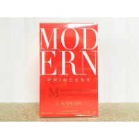 Lanvin Modern Princess edp 90 ml w Парфюмированная Женская – фото 2