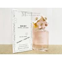 Marc Jacobs Daisy Eau So Fresh edt 125 ml w TESTER Туалетная Женская – фото 0