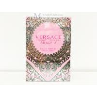 Versace Bright Crystal Absolu edp 30 ml w Парфюмированная Женская – фото 1