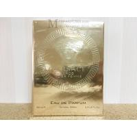 Versace Eros Pour Femme edp 100 ml w Парфюмированная Женская – фото 0