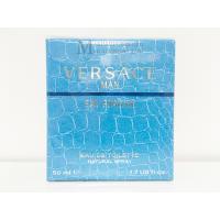 Versace Versace Man Eau Fraiche edt 50 ml m Туалетная Мужская – фото 2